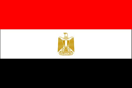 Timothy Sidney Pyramide Egypte